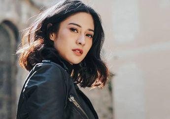 Dua Komedian di Film Milly & Mamet Bangga Liat Punggung Dian Sastro!