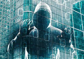 Serangan Cyber Security Meningkat, Inilah Strategi untuk Menangkalnya