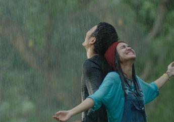 5 Film Indonesia yang Ceritanya Enggak Bisa Ditebak Sampai Akhir