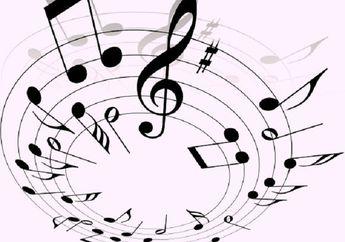 Luar Biasa! Ternyata Halusinasi Dapat Terwujud dalam Bunyi-bunyian Musik, Lho!