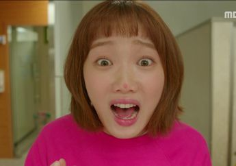 5 Skincare Inilah yang Dipakai Orang Korea untuk Membasmi Jerawat!