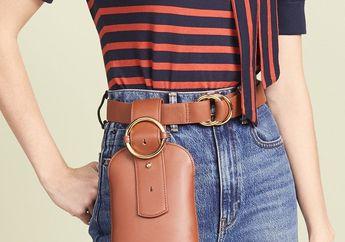 12 Fashion Item Unik yang Wajib Dibeli Saat Gajian Nanti. Lucu Banget!