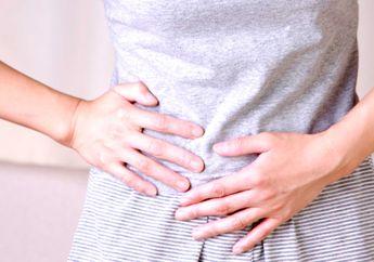 Jangan Anggap Remeh, Ini 12 Penyebab Rasa Nyeri Di Perut Sebelah Kiri