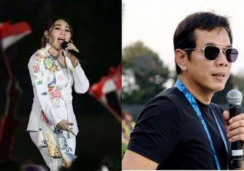 Bedanya Pembukaan dan Penutupan Asian Games 2018 Menurut Wishnutama!