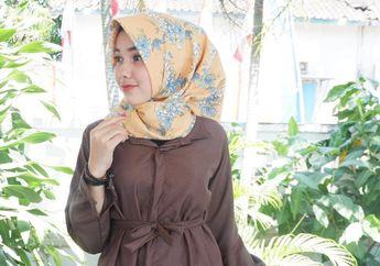 5 Toko yang Menjual Hijab dengan Harga Terjangkau di Kota Solo