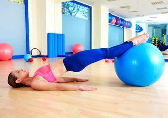 Berikut 5 Manfaat Olahraga Selain Kesehatan Fisik, Jarang yang Tahu!
