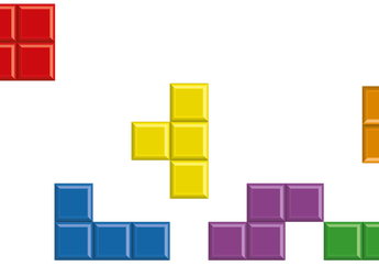 Permainan Tetris Ternyata Bisa Mengurangi Trauma Akibat Kecelakaan