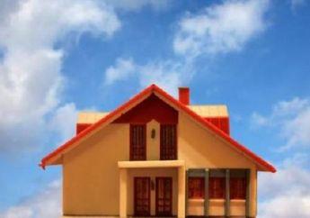 Penjualan Properti Lesu, Inilah Waktu Paling Tepat untuk Beli Rumah