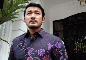 Intip Tampilan Mobil Kesayangan Aktor Rio Dewanto, Menantu Ratna Sarumpaet