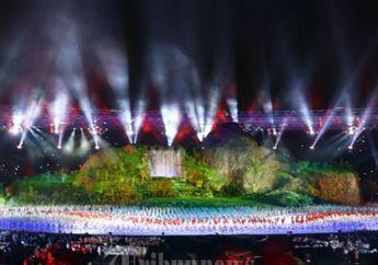 Cloud Computing dan Keresahan di Balik Pembukaan Asian Games 2018