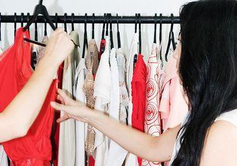 3 E-Commerce Tempat Belanja Baju Preloved Terpercaya, Solusi Tampil Stylish dengan Bujet Terbatas