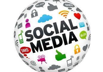 Kisah Menarik di Balik Perjalanan Panjang Media Sosial Hingga Sekarang
