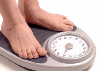 Mau Turun 4,5 Kg dalam Seminggu? Yuk Ikuti Langkah Military Diet Ini!