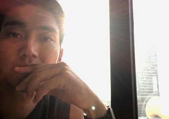 Kepergok Belanja Mevvah, Ditjen Pajak Colek Siwon Super Junior di Twitter!