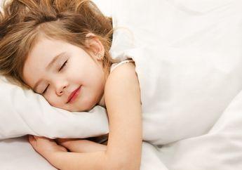 Susah Tidur? Ikuti Teknik Militer Ini Agar Tidur Lebih Cepat