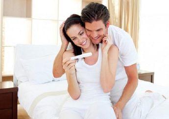 Jangan Keliru! Ini Waktu yang Tepat untuk Tes Kehamilan agar Akurat