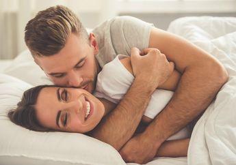 5 Zodiak Ini Paling Garang di Ranjang dan Paham Kebutuhan Pasangan Saat Bercinta!