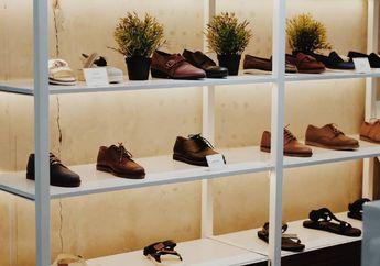 5 E-Commerce Sepatu Lokal Bandung dengan Harga Mulai dari 100 Ribu Rupiah