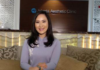 Rahasia Tepat Memilih Skincare dari Dokter Estetika, Jangan Sampai Salah Pilih!