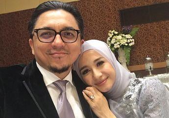 Laudya Cynthia Bella Bongkar Alasannya Berat Tinggal di Malaysia, Ternyata Bukan Karena Harus Masak Sendiri