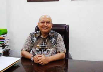 Medan Smart City: Satu Situs Beragam Informasi untuk Masyarakat Medan