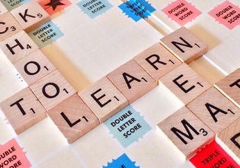 Sama dan Berbeda, Ini Asal-Usul Bahasa di Amerika dan Inggris