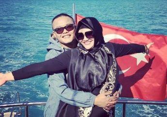 Meski Sudah Bercerai, Sule Ungkap Akan Penuhi Janji ini Pada Keluarga Lina
