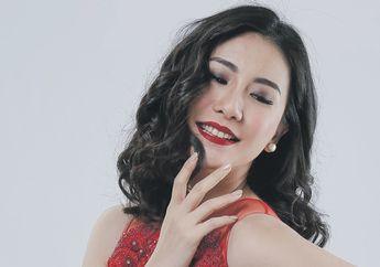 Selain Lipstik, 7 Trik Sederhana Ini Bisa Bikin Bibir Jadi Seksi, loh!