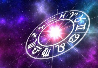 Seperti Apa Keberuntungan Zodiak Kita di Minggu Kedua Oktober Ini?