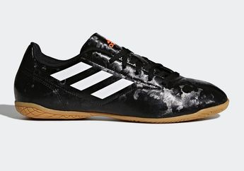 5 Rekomendasi Sepatu Futsal Original yang Harganya di Bawah Rp500 Ribu