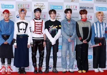 Bikin Geleng-geleng, 6 Grup Kpop Ini Pernah Menggunakan Pakaian Unik