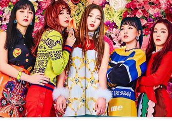 9 Lagu Kpop yang Butuh Waktu Lama untuk Terkenal! Ada Favoritmu?