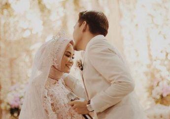Menikah dengan Konsep Syar'i, Tilik Rumah Anisa Rahma dan Keluarga