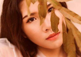 Tentang Cloudless Skin, Tren Kecantikan Baru dari Korea yang Wajib Kamu Tahu!