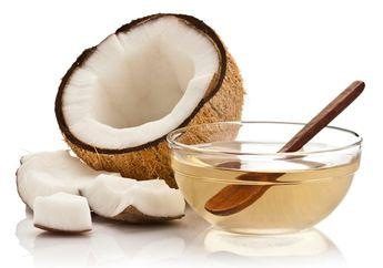 5 Langkah Efektif Dapatkan Kulit Tanned nan Eksotis dengan Minyak Kelapa