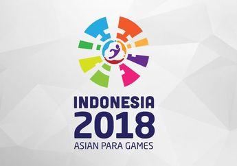 Jelang Asian Para Games 2018, INAPGOC Pastikan Opening Ceremony Tidak Kalah dengan Asian Games 2018
