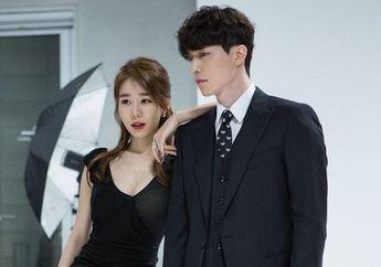 Setelah Goblin, Yoo In Na dan Lee Dong Wook Ditawarkan Jadi Pasangan Kekasih di Drama Baru