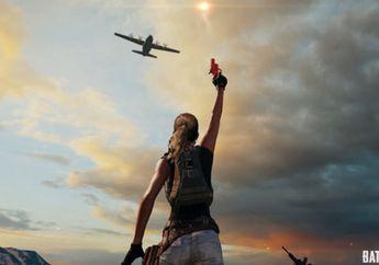 Pemain PS4 Siap-Siap Deh, PUBG Bakal Dimainkan Desember Depan!