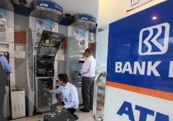 Jarang Lakukan Transaksi, Dana Nasabah BRI Rp1,09 Miliar Dikorupsi Teller Bank