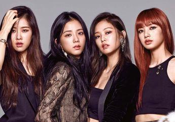 5 Lagu Hits Grup Kpop Ini Ternyata Buatan Idol Kpop Lain. Jenius!