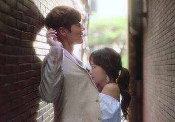 Romantis Abis! Ini 5 Info dari Drama Korea Baru 'Devilish Joy'!
