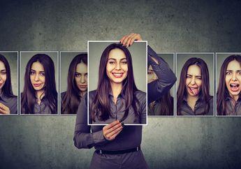 Ilmuwan Temukan Empat Tipe Kepribadian Baru, Anda Termasuk yang Mana?