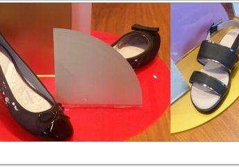 Koleksi Terbaru Butterfly Twist, Tetap Stylish tanpa Sakit di Kaki!