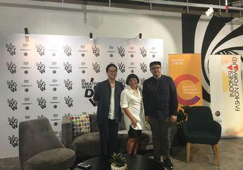 Jakarta Fashion Week, IdeaFest, dan Brightspot Berkolaborasi dalam ID Creative Week