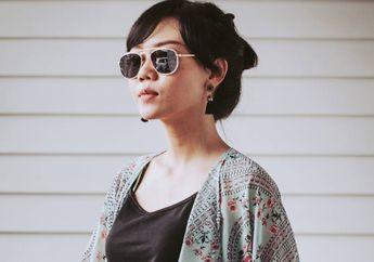 4 Toko di Solo Ini Menjual Sunglasses dengan Harga Terjangkau!