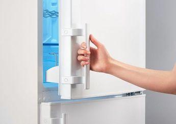 Tak Disangka, Ini Dia 4 Fungsi Lain Freezer, Nomor 3 Bikin Melongo!