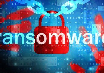 Apa Itu Ransomware dan Enam Tips Agar Terhindar dari Ransomware
