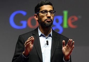 Google akan Tarik Bayaran untuk Gmail, Chrome, dan Play Store di Eropa