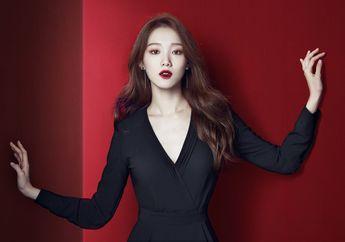 5 Tampilan Makeup Korea Paling Trendy di Pertengahan Tahun 2018!