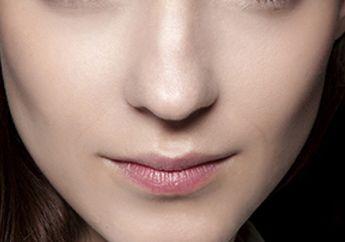 Cari 5 Kandungan Skincare Korea Ini Untuk Merawat Kulit Kering Kita!
